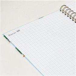 Libro. EL ZORRO DE ARRIBA Y EL ZORRO DE ABAJO