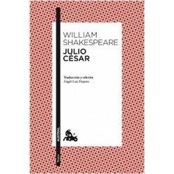 Libro. LAS EDADES DE ORO DEL TEATRO