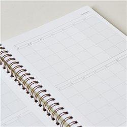 Libro. HISTORIA DE UN PUÑETE - MARIO VS GABO