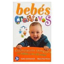 libro. EL TIGRE EN LA CASA - Una historia cultural del gato