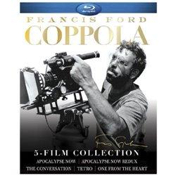 Libro. 15 ETUDES DE VIRTUOSITÉ OP. 72 Schirmer Library of Classics Volume 1798