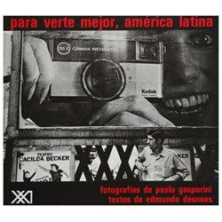 Libro. CAMBIAR EL PUNTO DE VISTA - Cuarenta años de exploración teatral ( 1946 - 1987 )