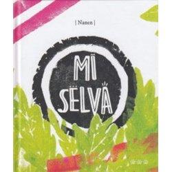 Libro. EL ACTOR EN EL ESPACIO - La escenografía como generadora de la acción escénica