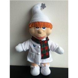 Libro. BOWIE TREAUSURES 1947 - 2016