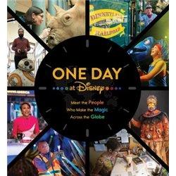 Partitura. MICHAEL JACKSON – MICHAEL