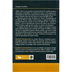 Libro. EL LIBRO DE SHAKESPEARE