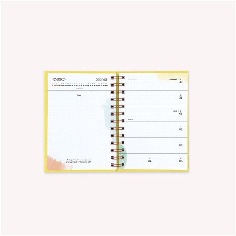 DVD. CUIDADITO CUIDADITO - Un documental sobre María Victoria