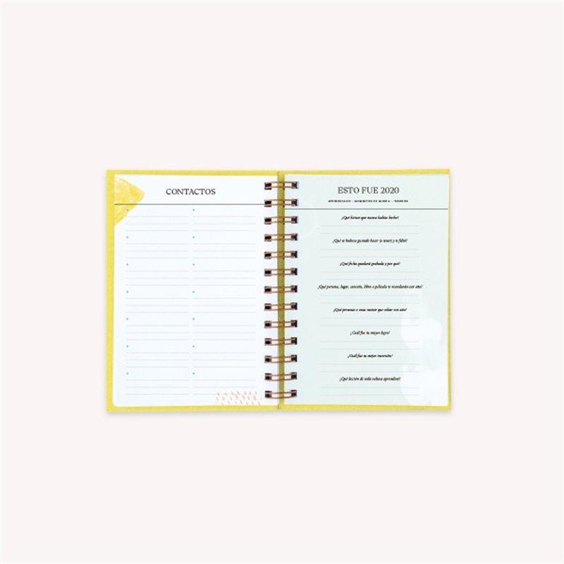 Libro. TRAS LAS LENTES DE ISABEL COIXET - CINE. COMPROMISO Y FEMINISMO