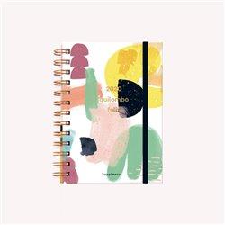 Vinilo. Michael Jackson. DANGEROUS