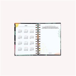 DVD. Michael Jackson. NUMBER ONES