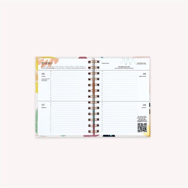 DVD. Michael Jackson. NUMBER ONES