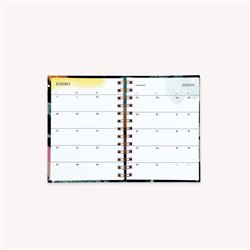 CD. Michael Jackson. SCREAM
