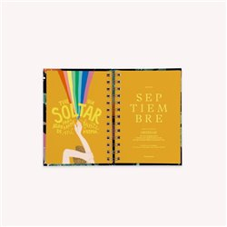 CD. Michael Jackson. OFF THE WALL
