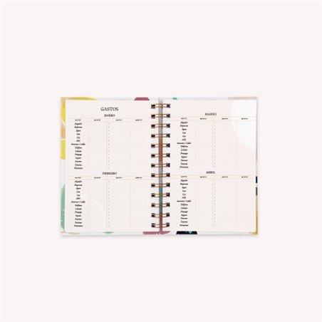 CD. Michael Jackson. OFF THE WALL