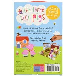 Libro. PROCESOS DE MODA MULTIFOCAL