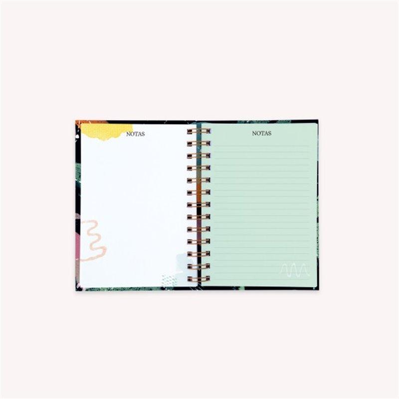 Libro. LOS PROBLEMAS DE JIRAFA