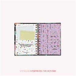 Libro. EL INSTRUMENTO MUSICAL - Un estudio filosófico