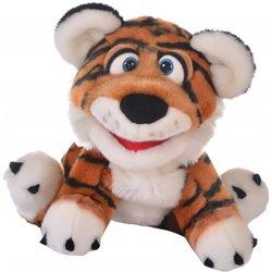 Libro. GUÍA COMPLETA DE DIBUJO