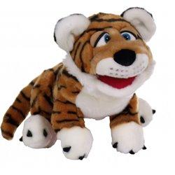 Libro. LA DANZA DEL FUTURO