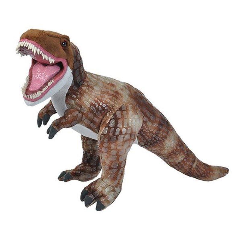 Cartas. BICYCLE NEGRAS