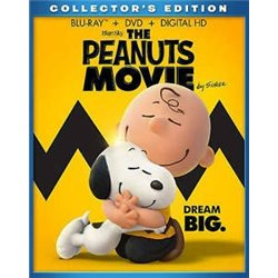 Cartas. BICYCLE ROJA