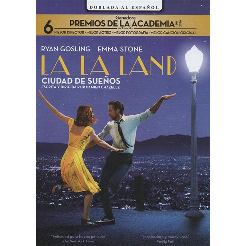 Libro. MAL TRAGO - Tennessee Williams