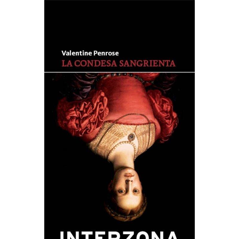 Libro. EL LIBRO DE IDEAS - Para la ilustración