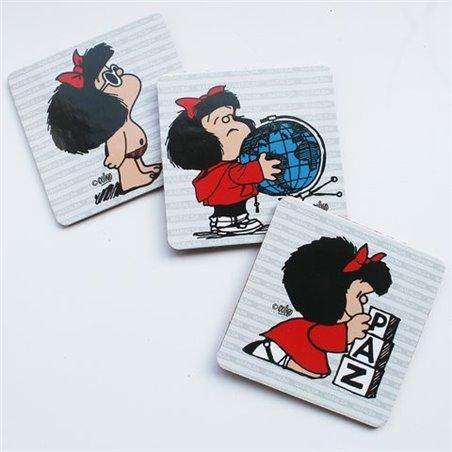 Partitura. Wolfang Amadeus Mozart. PIANO CONCERTOS Nos 1-6 in full score