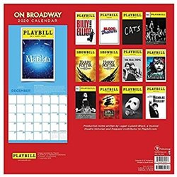 Partitura. THE GIANT BOOK OF CLASSIC ROCK