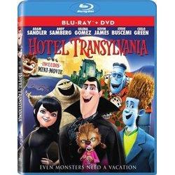 Libro. EN MIYAZAKI