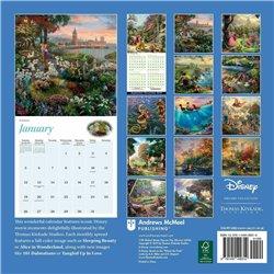 Libro. ANIMACION. DE BETTY BOOP A TIM BURTON