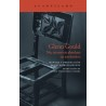 Libro. Dog Man: For Whom the Ball Rolls