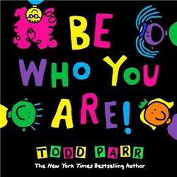 Libro. MI PRIMER PEQUEÑA Y GRANDE. COCO