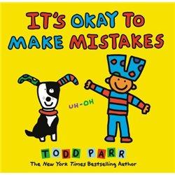 Muñeco. PALOMINIO HORSE