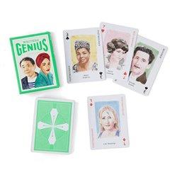 Libro. EL AZUL ES UN COLOR CALIDO