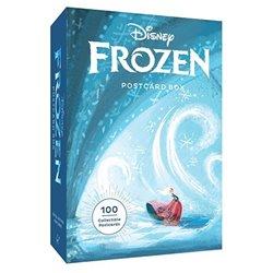 Libro. OLAFO-COLECCIÓN DE ORO