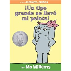 DVD. DOUBLE FEATURE- FINDING NEVERLAND/CHOCOLAT