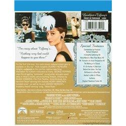 Partitura. BIG BOOK OF DISNEYSONGS