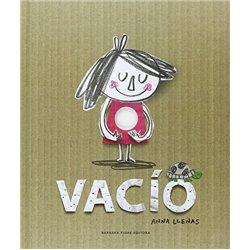Libro. Manga. EL CAPITAL