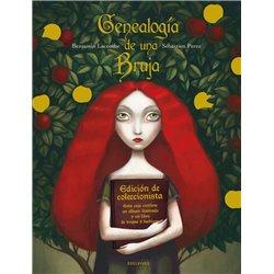 Libro. Manga. LA RIQUEZA DE LAS NACIONES