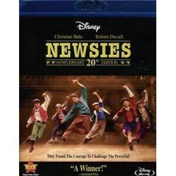 Libro. Manga. LA METAMORFOSIS
