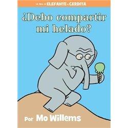 Libro. Manga. ASÍ HABLÓ ZARATUSTRA