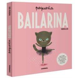DVD. TRIBUTETO JEROMEROBBINS