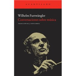 Libro. PAINT BY STICKER. MASTERPIECES