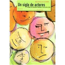 Libro. POÉTICA DEL DRAMA MODERNO - De Henrik Ibsen a Bernard-Marie Koltés