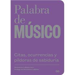 Libro. Manga. ANNA KARENINA