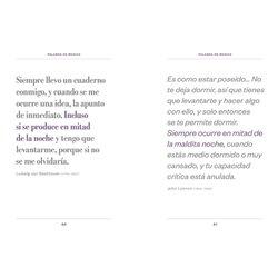 Libro. Manga. EL LIBRO DEL TAO