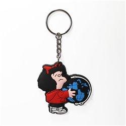 Títere. My First Puppets Dog