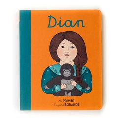 Libro. ACCELERATED PIANO ADVENTURES- TECHNIQUE & ARTISTRY BOOK