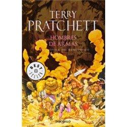 Libro. TALLER DE TEATRO Y DANZA